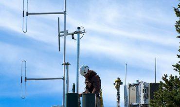 Installazione Antenne - Impianti Speciali